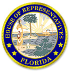 Go to myfloridahouse.gov
