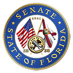 Go to flsenate.gov